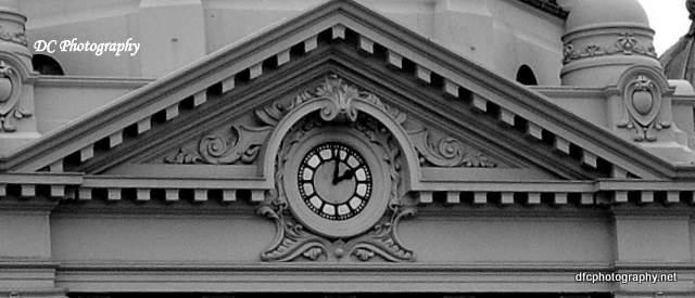 clock_0064