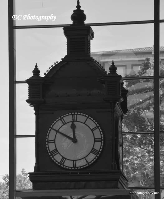 clock_1966