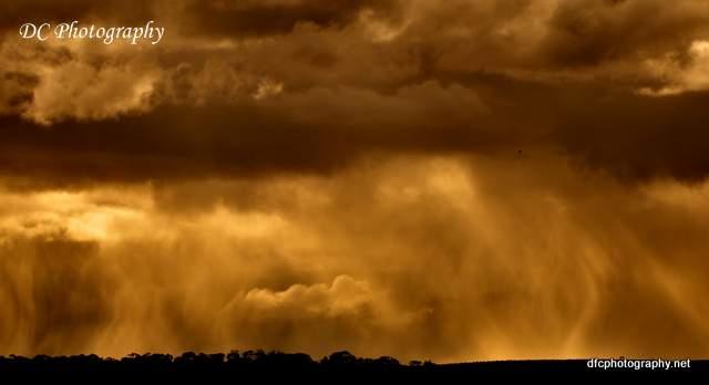 clouds_0036a