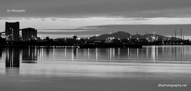 Corio-bay-Sunrise_0017-002