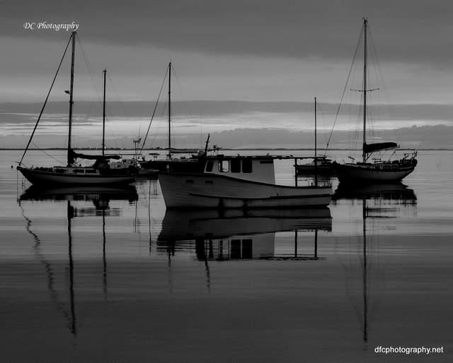 Corio-bay-Sunrise_0020a