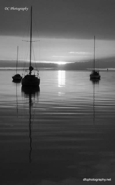 Corio-bay-Sunrise_0045