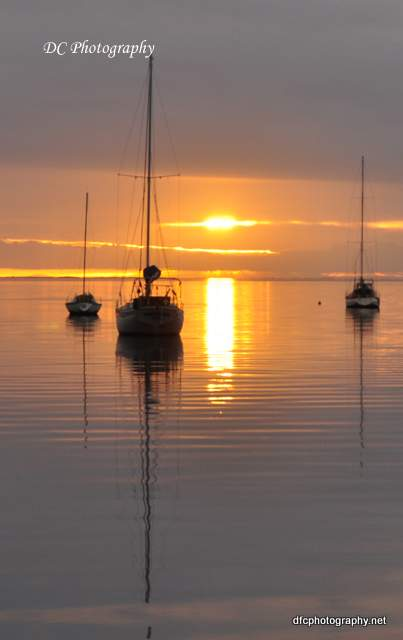 Corio-Bay-Sunrise_0058