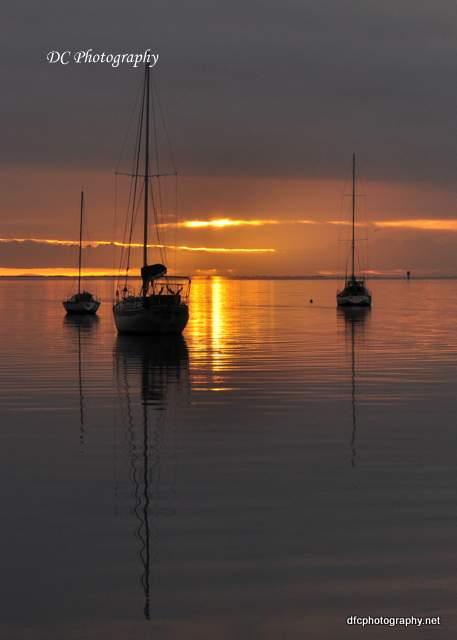 Corio-Bay-Sunrise_0060