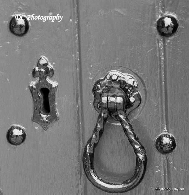 lock_1928