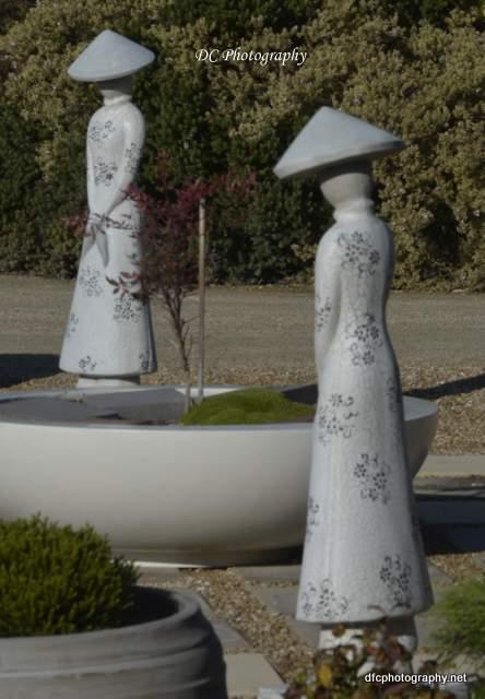 statue_0692
