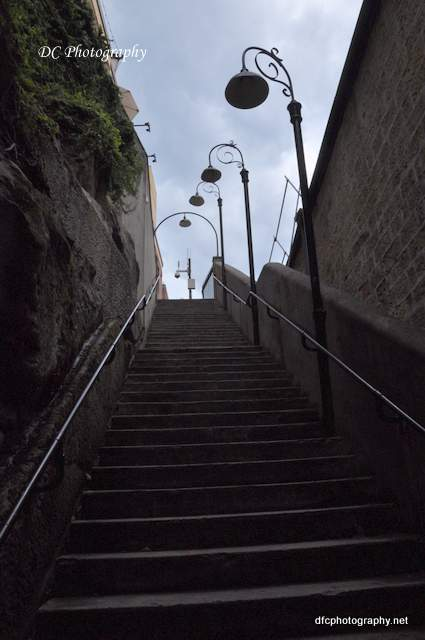 steps_0028