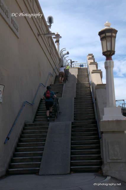 steps_0177