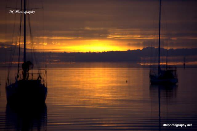 sunrise_0681
