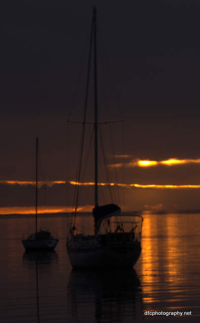 sunrise_0683
