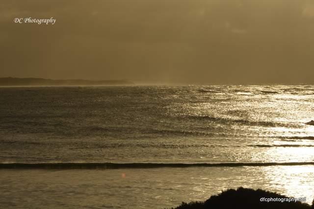 Sunrise_Torquay_7101