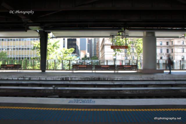 train_0577