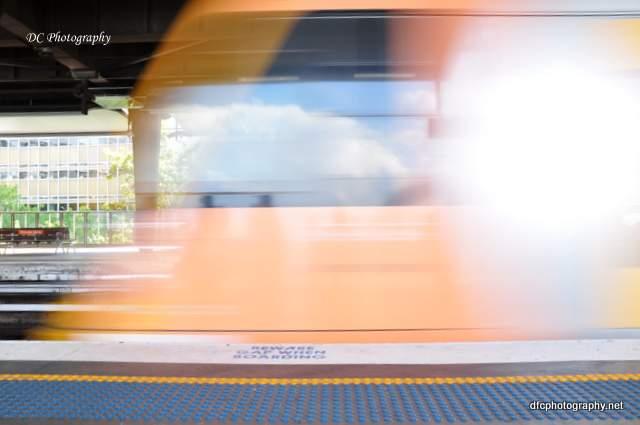 train_0578