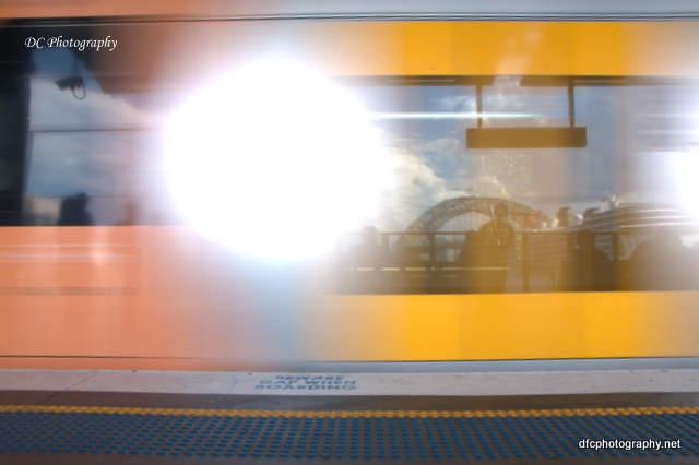train_0579