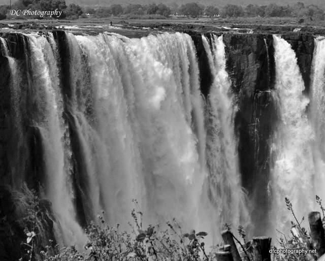 victoria-falls_0358a