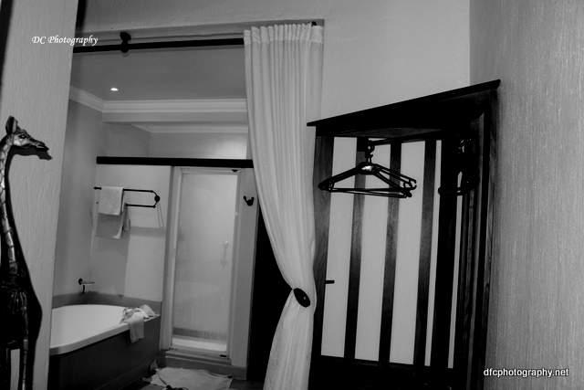 Bathroom_1266