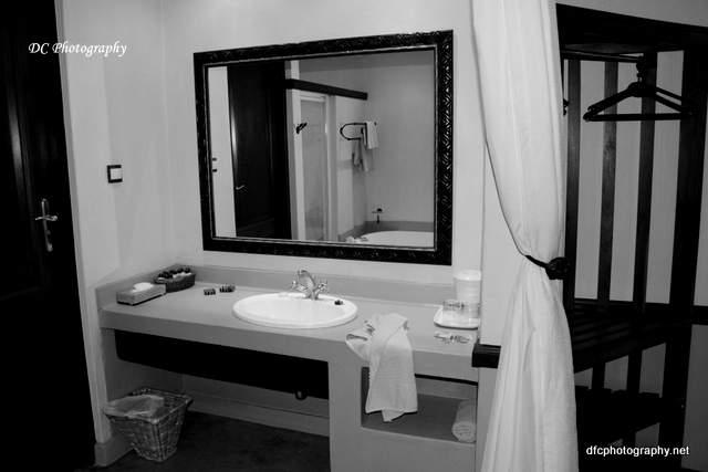 Bathroom_1267