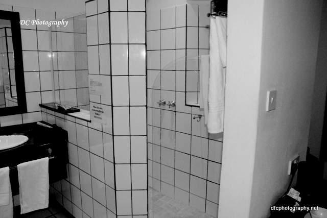Bathroom_1428