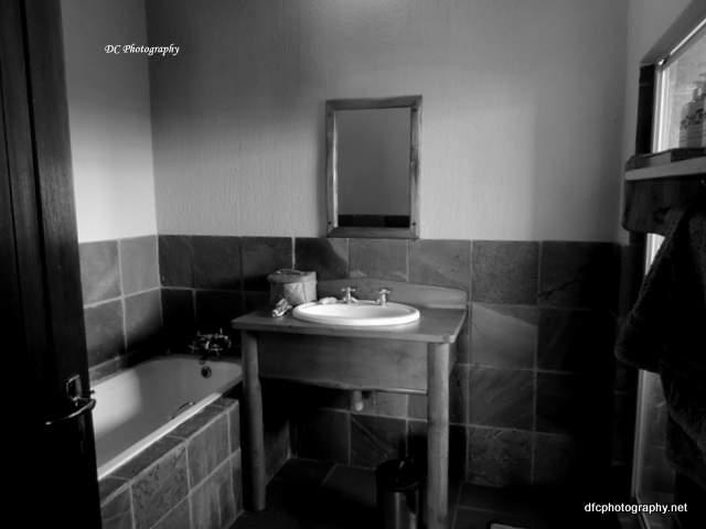 Bathroom_DSCN1007