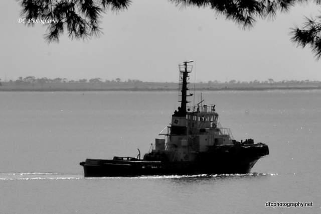 boats_0003