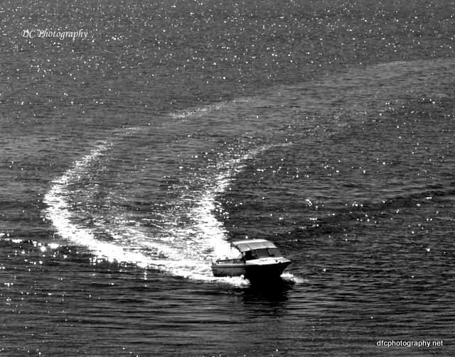 boats_0024