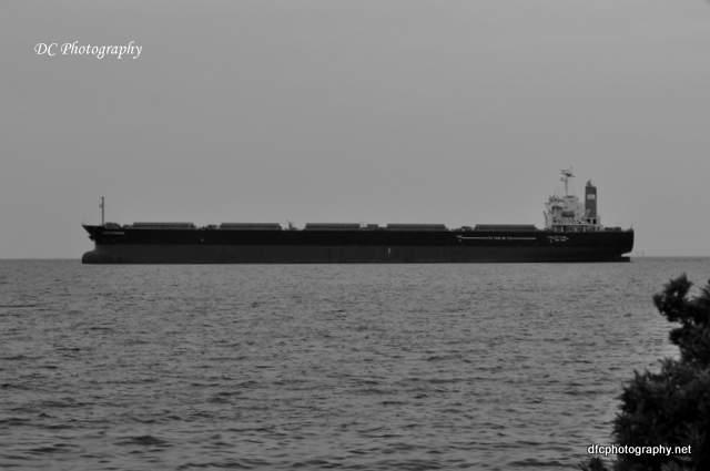 boats_0049