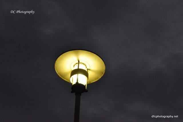 light_0001
