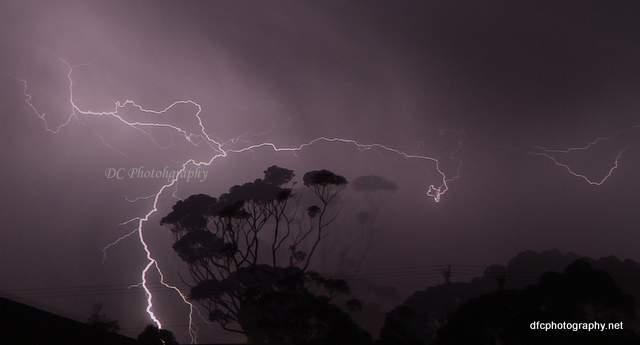 lightning_2141a