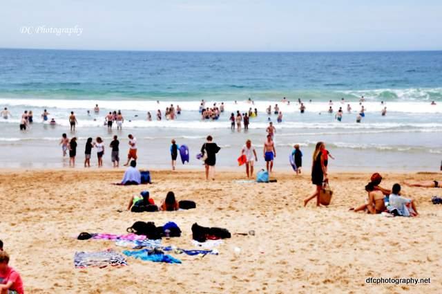 Manly_Beach_0316