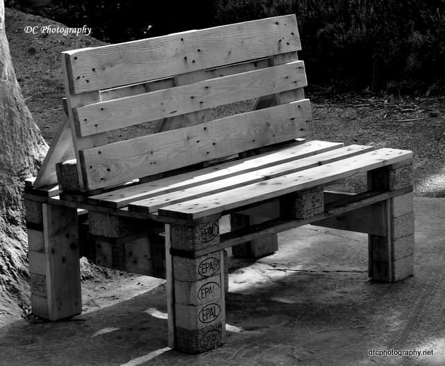 seats_0792