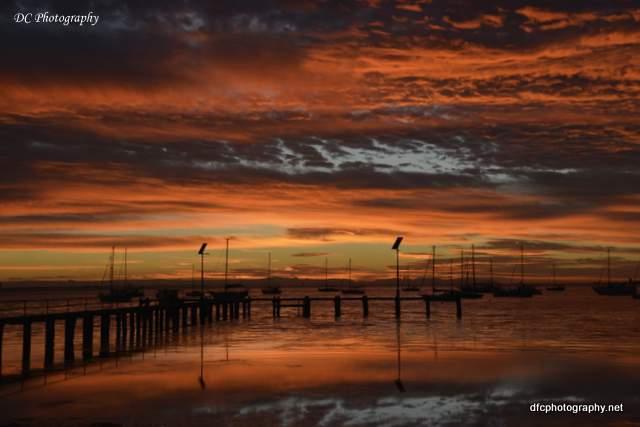 sunrise_0669