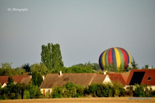 balloon_0979