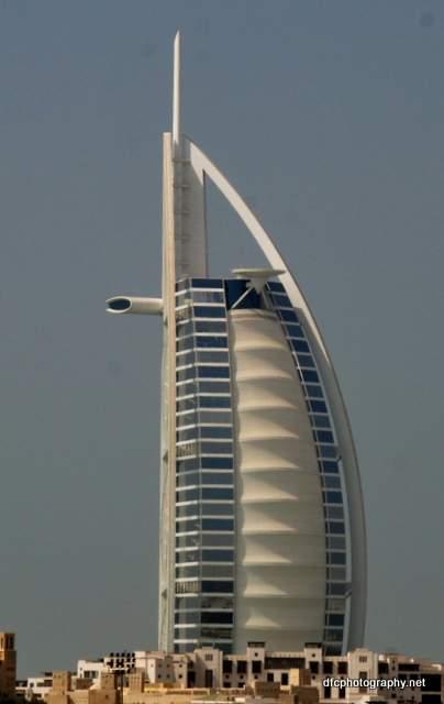burj-al-arab_0212