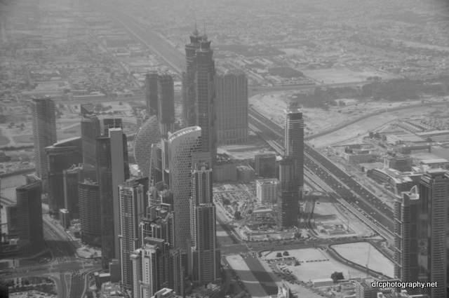 burj-khalifa_0833