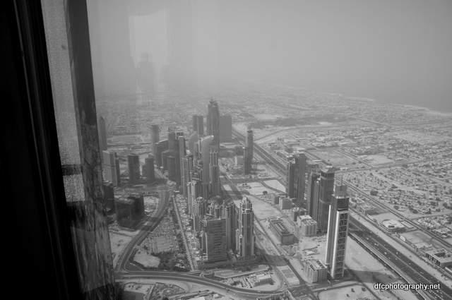 burj-khalifa_0834