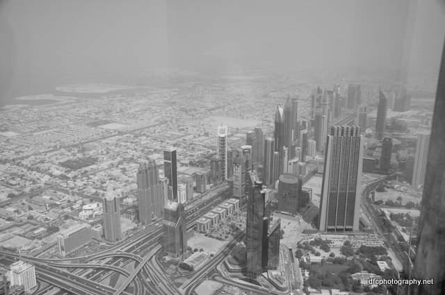 burj-khalifa_0835