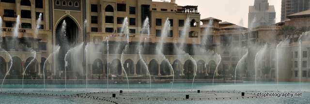dubai-fountain_0056