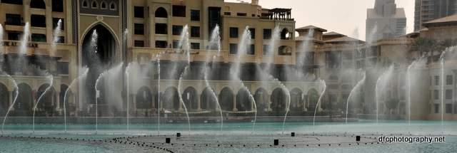dubai-fountain_0056