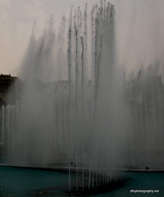 fountain_dubai-mall_0108