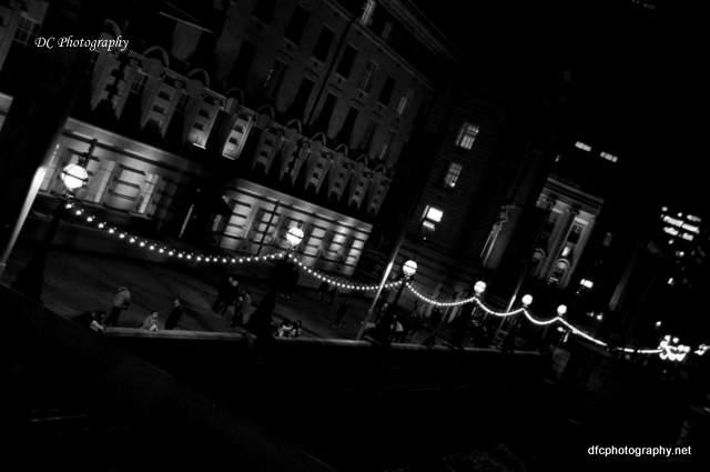 lights_0376