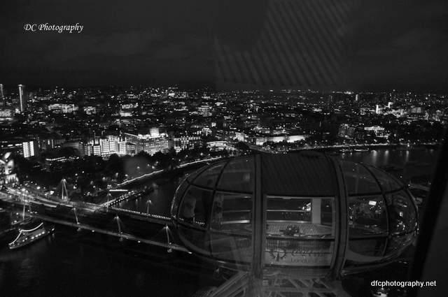 london-eye_0255