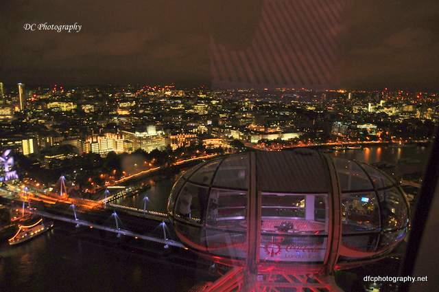 londoneye_0255
