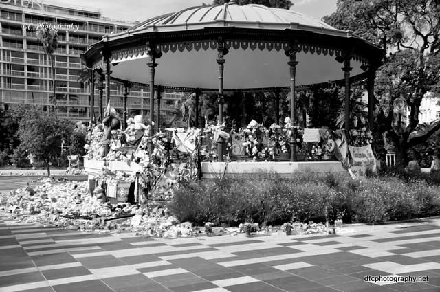 nice-memorial_0558