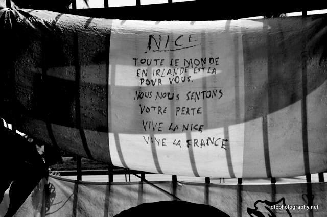 nice-memorial_0561