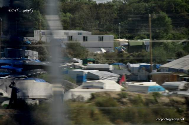 refugee-camp-calais_0082