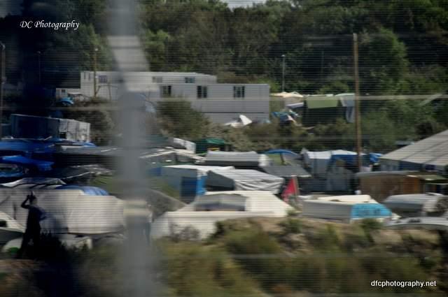 refugee-camp-calais_0082