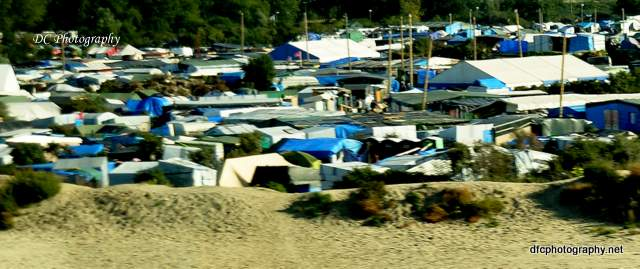 refugee-camp-calais_0120