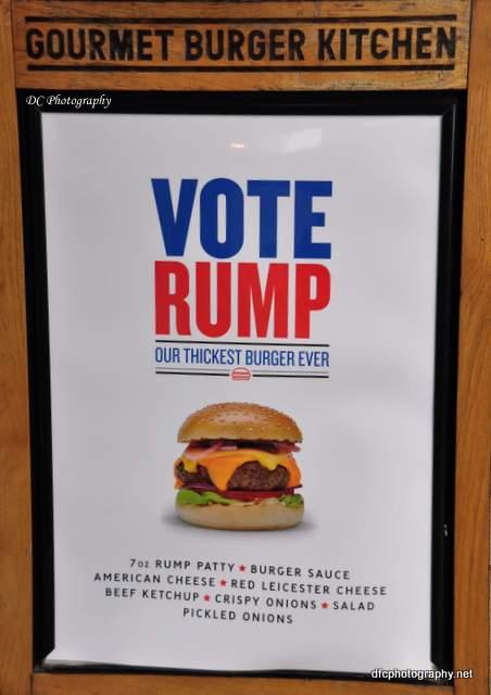 rump-burger_0524