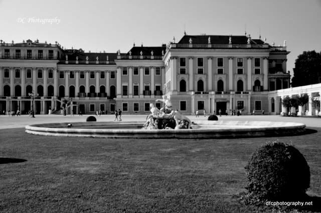 schonbrunn-palace_0087