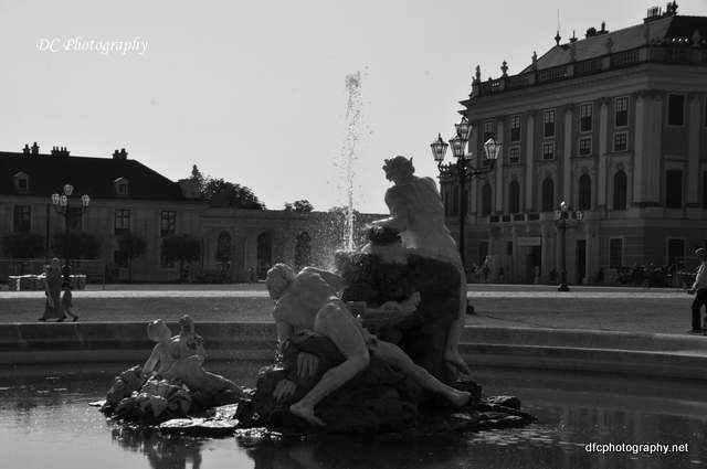 schonbrunn-palacea_0083